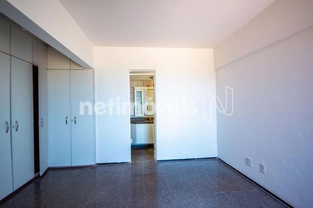 Apartamento para alugar com 3 dormitórios em Papicu, Fortaleza cod:768353 - Foto 18