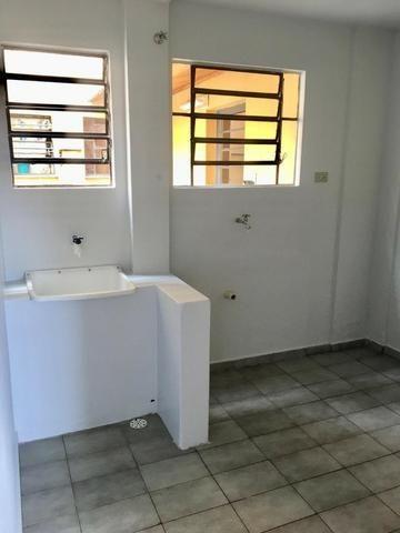 Apartamento com 3 quartos no Acácia 2 em Ponta Grossa!!! - Foto 4