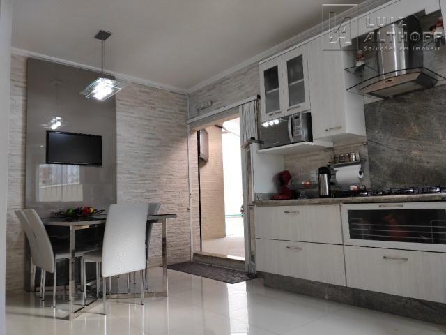 Casa à venda com 4 dormitórios em Pagani, Palhoça cod:485 - Foto 9