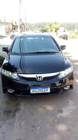 Honda civic 2011 - Foto 5