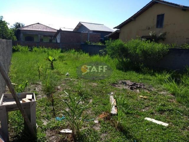 OLV-Casa com 2 dormitórios à venda, 90 m² por R$ 140.000 - Unamar - Cabo Frio/RJ CA1013 - Foto 19