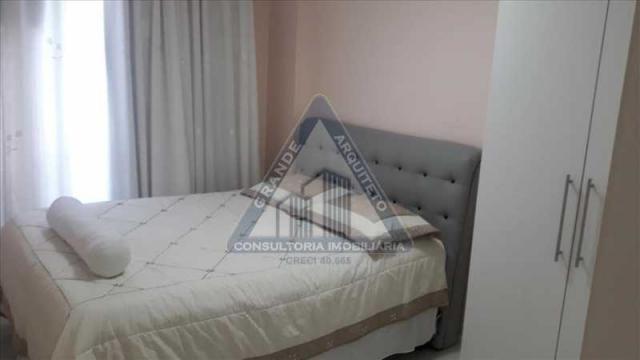 Apartamento à venda com 2 dormitórios em Pechincha, Rio de janeiro cod:GAAP20105 - Foto 7