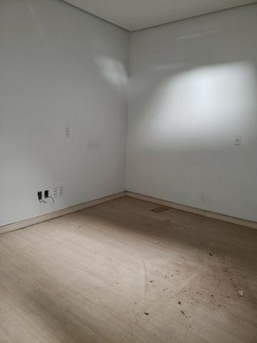 Alugo Galpão com área total de 1.200,00 m2, St. Vila Rosa na Av. Rio Verde - Foto 12