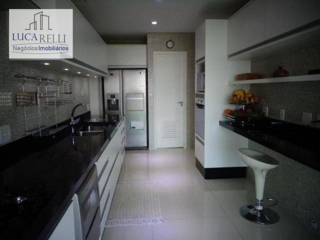 Eredita 202 m² - Foto 19