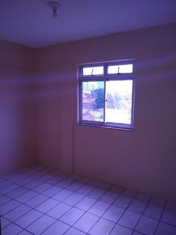 Ótimo apartamento com 02 quartos para aluguel no bairro Joaquim Távora - Foto 8