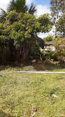 Vendo terreno no portal da Amazônia próximo ao jequitibá - Foto 4
