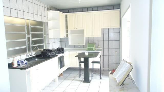 Ótima casa 3 dormitórios com vaga no Cristal próximo Avenida Icaraí - Foto 8