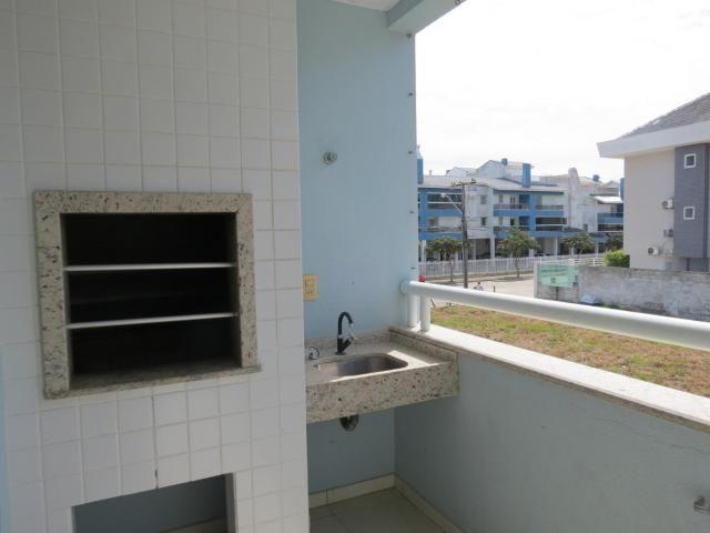 Apartamento para alugar com 3 dormitórios cod:AP006851 - Foto 12