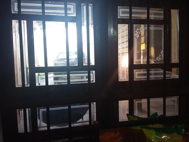 Depósito com escritório, cozinha, garagem e banheiro - Foto 14