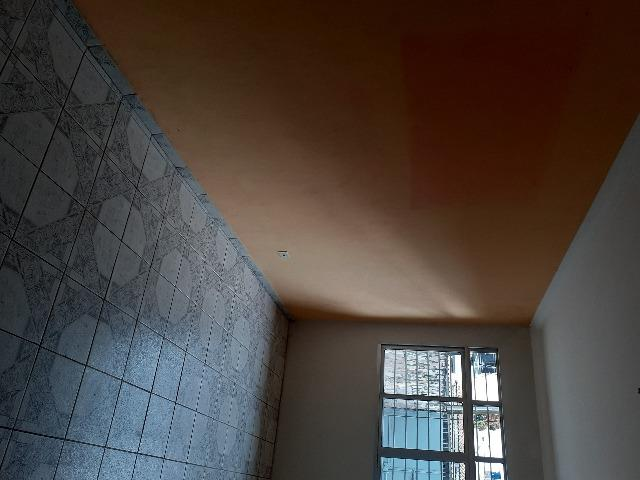 Alugo excelente casa em Setúbal - Boa Viagem - Foto 3