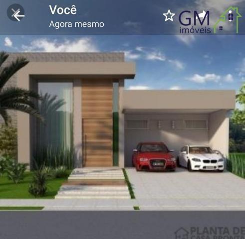 Casa a venda / Condomínio Alto da Boa Vista / 3 quartos / Suíte / Churrasqueira / Fino aca