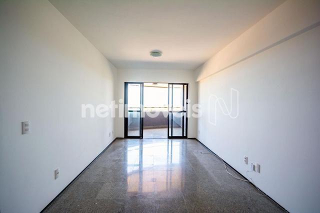 Apartamento para alugar com 3 dormitórios em Papicu, Fortaleza cod:768353
