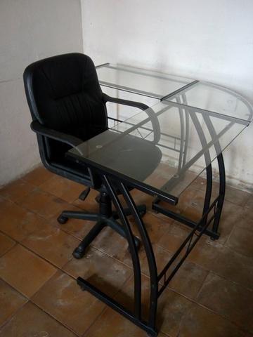 Conjunto de escritório - Foto 3