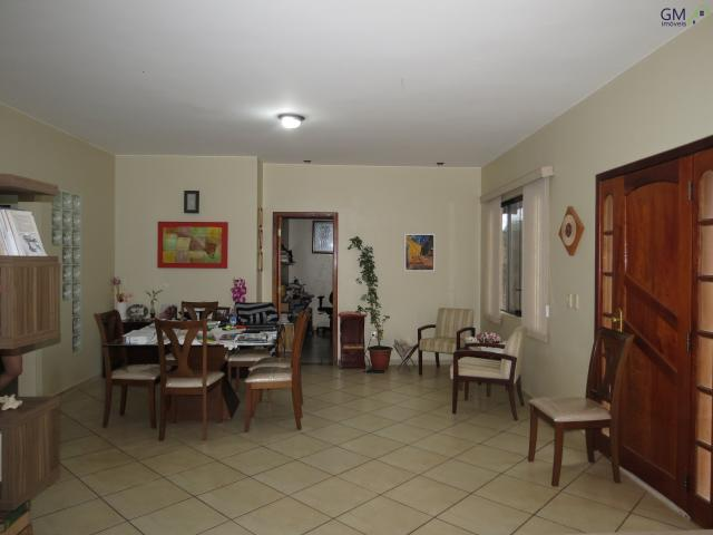 Casa a venda / Condomínio Vivendas Campestre / 03 Quartos / Churrasqueira / Casa de apoio  - Foto 7