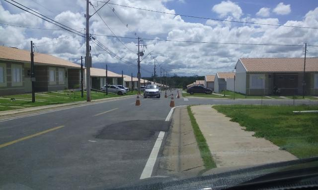 Rio Cachoeirinha Aceita Fgts como entrada - Foto 10
