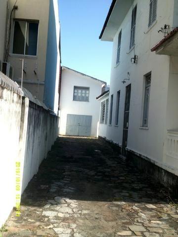 Casa na rua estancia 53 com dois pavimentos para bairro centro - Foto 2