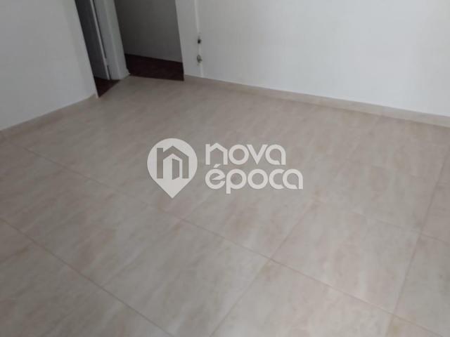 Casa à venda com 3 dormitórios em Maracanã, Rio de janeiro cod:SP3CS39127 - Foto 10