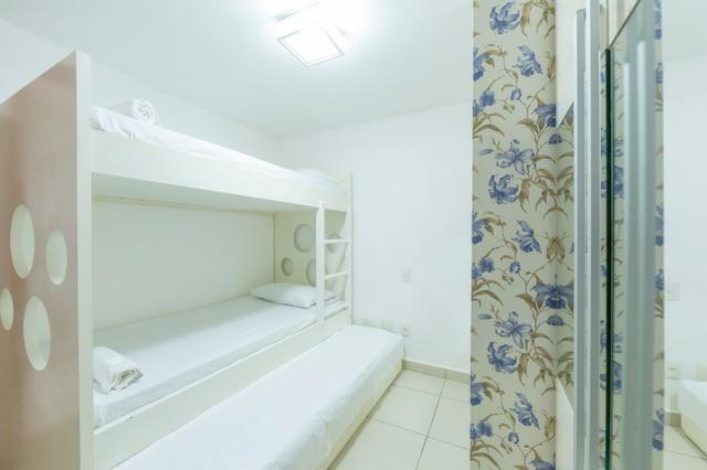 Apartamento no Vila Imperial/Porto Brasil - Pirangi RN - Foto 13