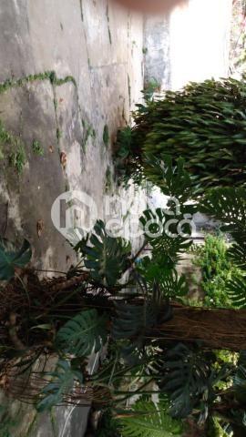 Casa à venda com 3 dormitórios em Maracanã, Rio de janeiro cod:SP3CS39127 - Foto 6