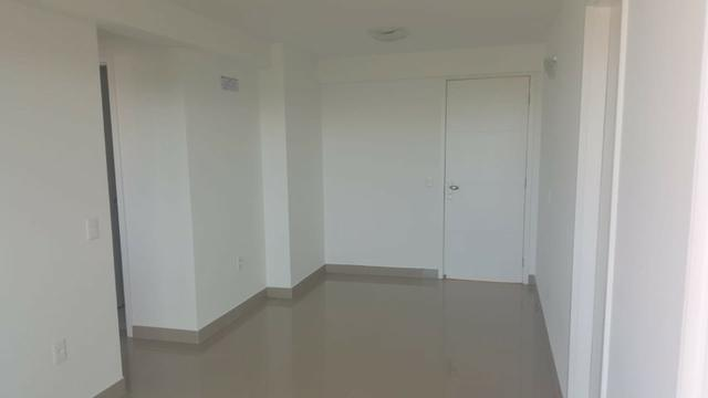 Reservatto 3 dormitórios 74m Guararapes - Foto 17