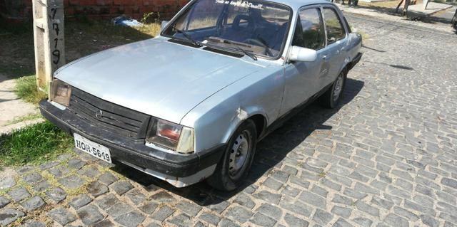Chevette ano 2000 - Foto 2