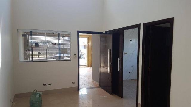 Casa com 3 dormitórios à venda, 130 m² por R$ 280.000,00 - Jardim Novo Prudentino - Presid - Foto 8