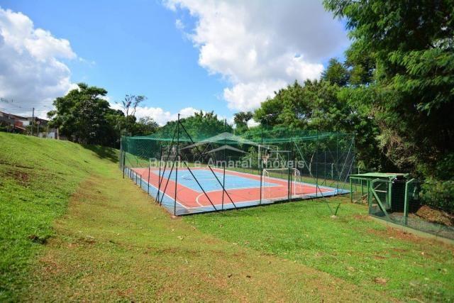 Terreno à venda com 0 dormitórios em Jardim fortaleza, Paulínia cod:TE007765 - Foto 9