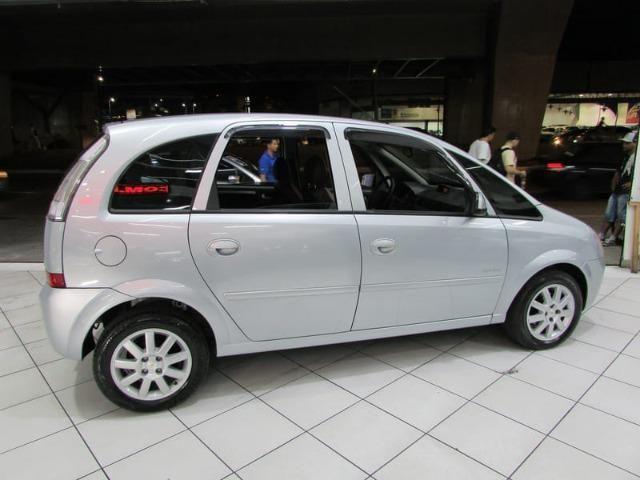 GM Meriva 2012 - Foto 4
