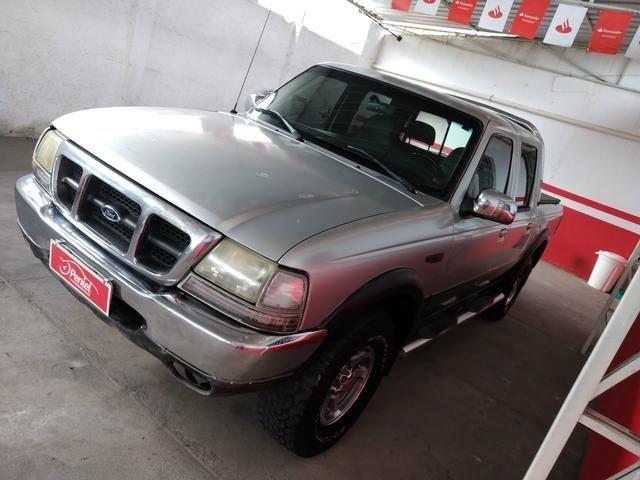 Ranger 2004 Diesel *) - Foto 2