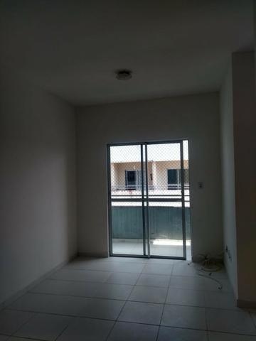 Cond. Solar do Coqueiro, apto de 2 quartos, R$900,00 / 981756577 - Foto 4