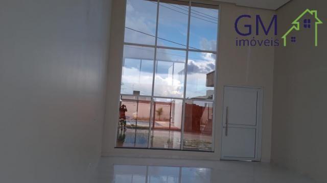 Linda casa a venda / condomínio alto da boa vista / 4 quartos / churrasqueira / piscina /  - Foto 4