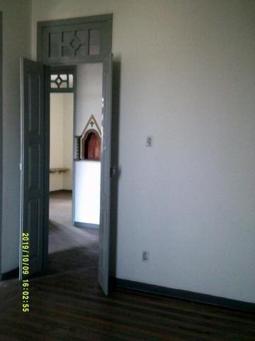 Casa na rua estancia 53 com dois pavimentos para bairro centro - Foto 11