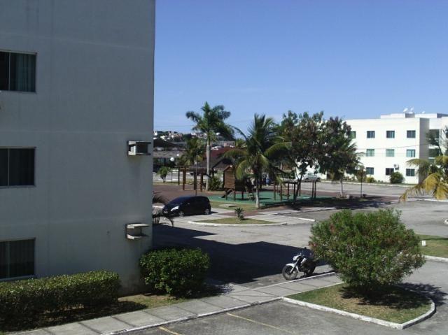 VENDA - APARTAMENTO, 3 QUARTOS (1 SUÍTE) - BAIXO GRANDE - Foto 16