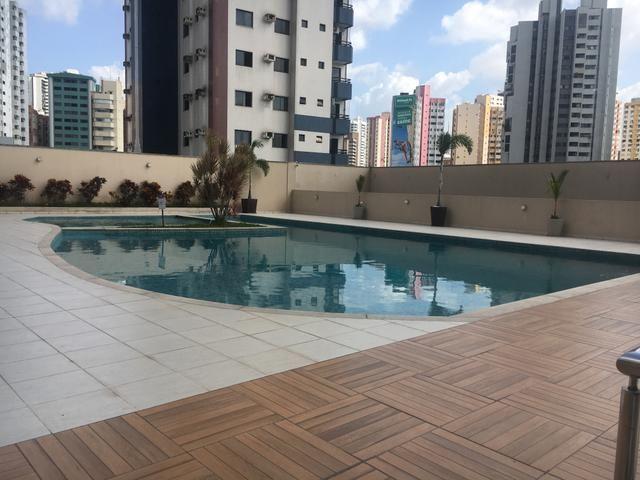 Apartamento no Umarizal - Foto 6