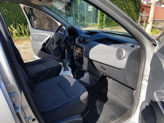 Renault Duster Outdoor - Foto 7