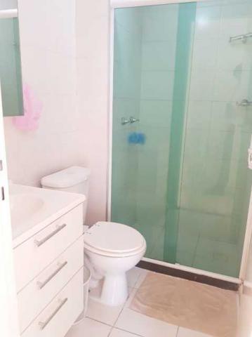 Apartamento para alugar com 2 dormitórios em Anil, Rio de janeiro cod:CGAP20083 - Foto 9