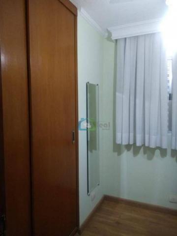 Sobrado com 3 dormitórios à venda, 250 m² por r$ 561.800 - jardim iae - são paulo/sp - Foto 18
