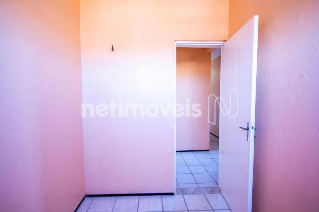 Apartamento para alugar com 3 dormitórios em Damas, Fortaleza cod:753797 - Foto 12