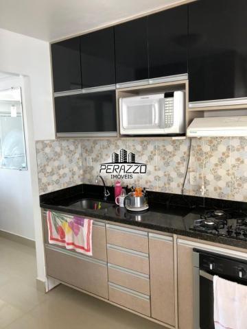 Vende-se ótima casa de 3 quartos no (jardins mangueiral), por r$420.000,00 (aceita financi - Foto 7