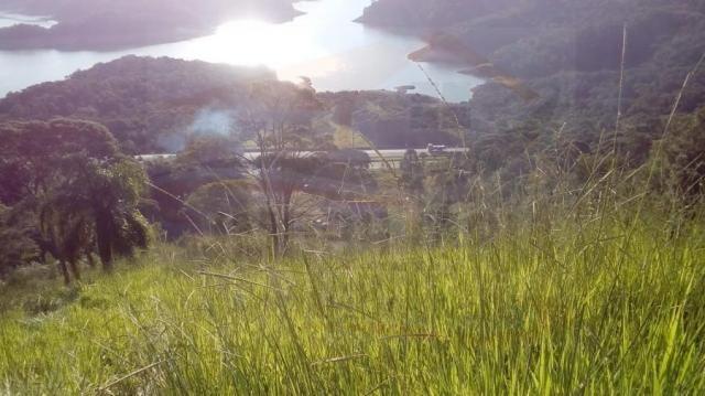 Chácara para venda em campina grande do sul, br 116 - Foto 18
