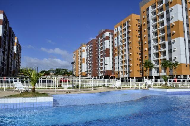 SM_-Alugo gran park passaros\1.400\oportunidade - Foto 12