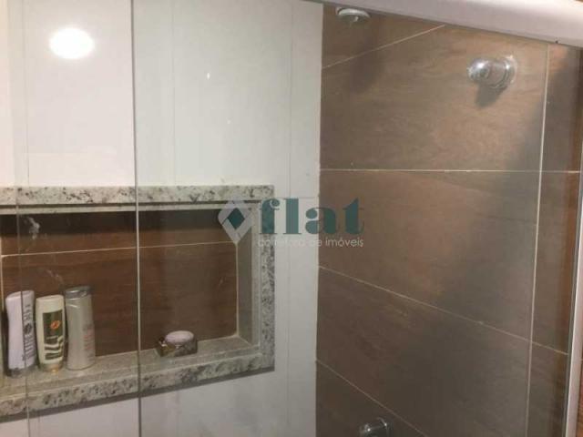 Casa de condomínio à venda com 4 dormitórios cod:FLCN40050 - Foto 9
