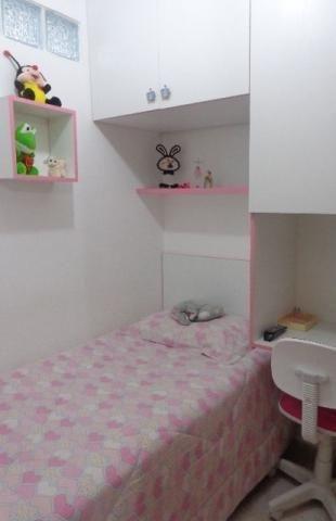 Vendo apartamento Edf Cancun - Olinda - Foto 12