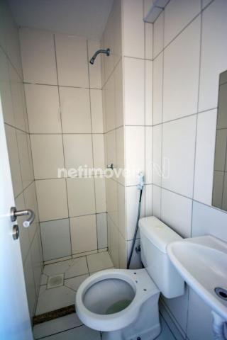 Apartamento para alugar com 2 dormitórios em Patriolino ribeiro, Fortaleza cod:770967 - Foto 6