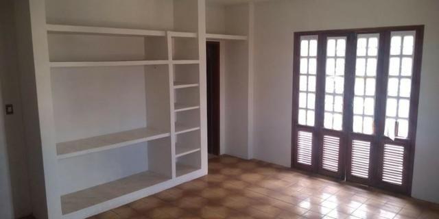 Mega Imóveis Cariri, vende excelente casa no bairro Grangeiro - Crato CE - Foto 15