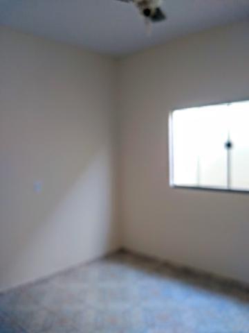 Casa locação bairro centro América - Foto 3