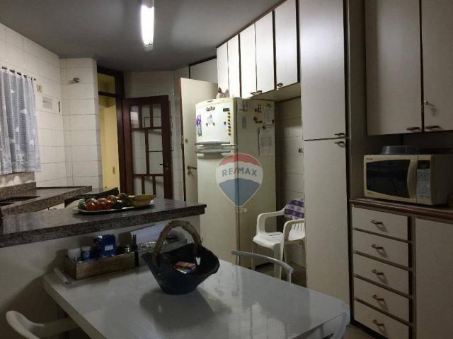 Rio mar - casa 4 quartos à venda, 394 m² por r$ 1.800.000 - barra da tijuca - rio de janei - Foto 19