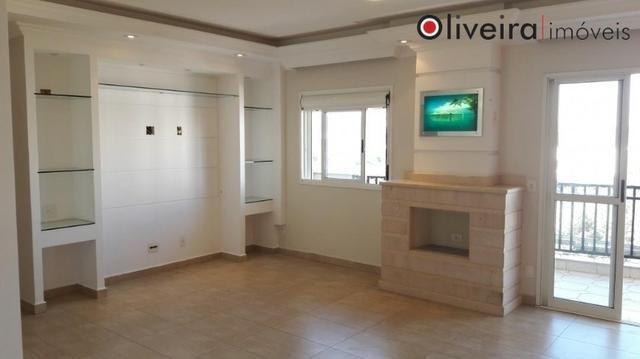 Apartamento em alphavile,parque tambore 139m. 3 suítes 2 vg 3.300 cond 1.320 iptu 320