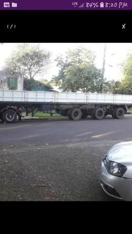 Vende se Scania 113 - 93 td revisado - Foto 2