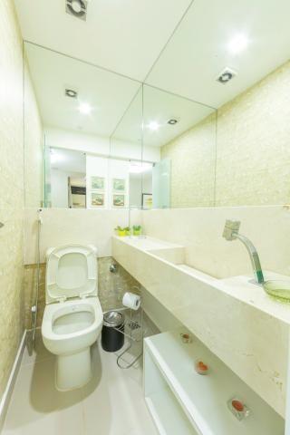 Apartamento no Vila Imperial/Porto Brasil - Pirangi RN - Foto 14